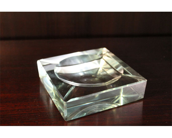 Fontana Arte ashtray