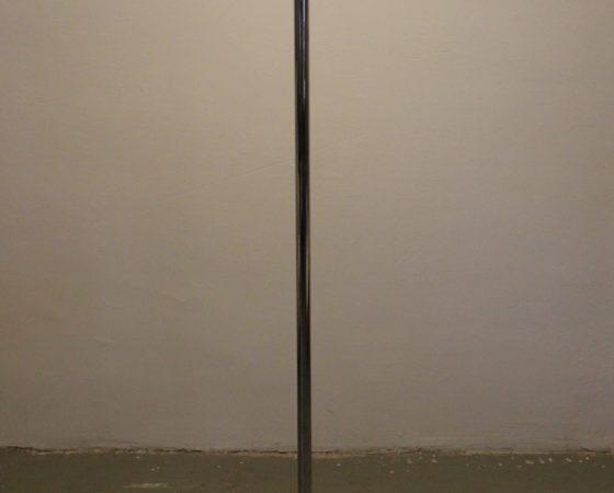 Murano's floor lamp 60s