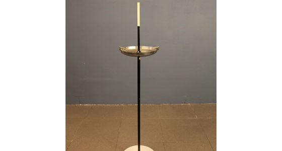 Stilnovo ashtray