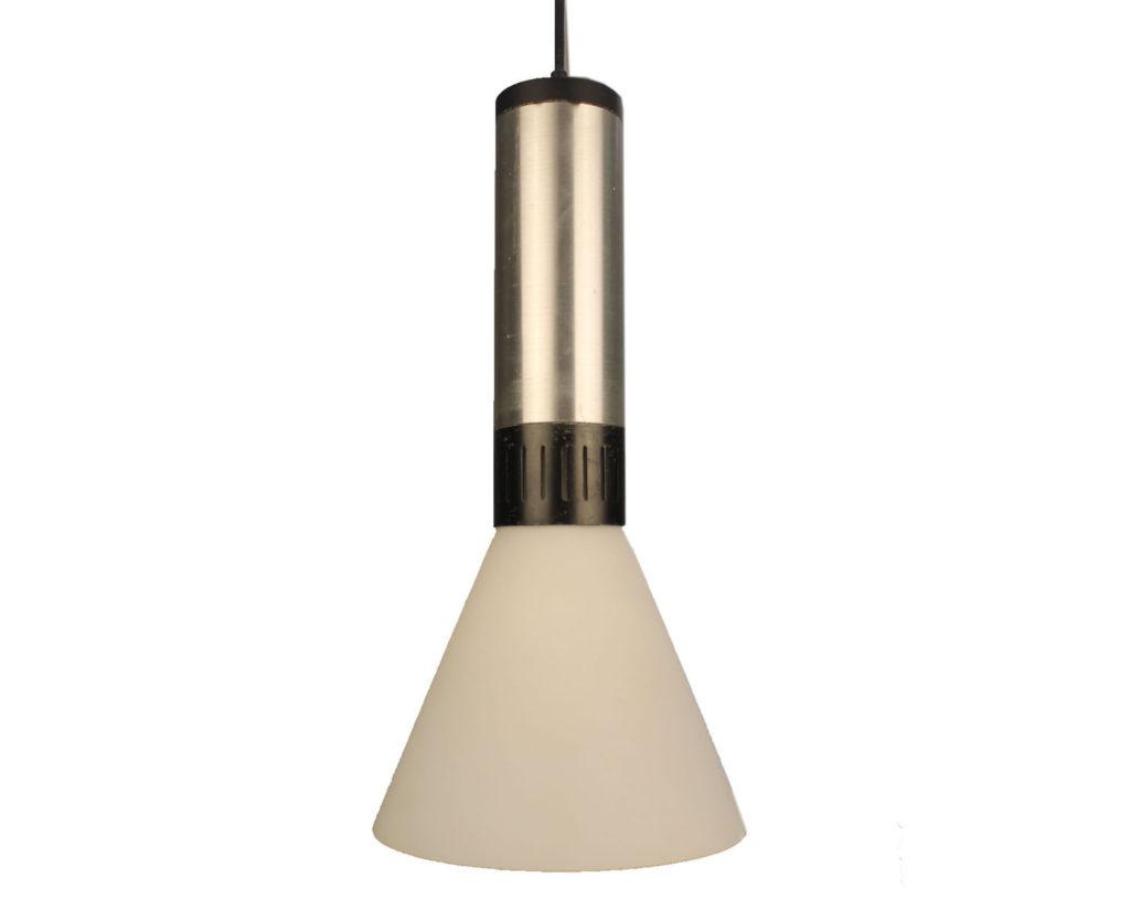 Stilnovo lampada a sospensione Mod.1135