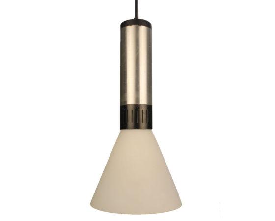 Stilnovo pendant lamp Mod.1135